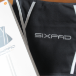 MTG SIXPAD Shape Suit