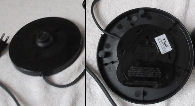 パフォーマ ブラック KO1538JP
