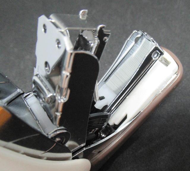 ST-010VNH 30-718