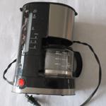 アイコン用のコーヒーメーカー
