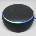 Echo Dot アイコン用