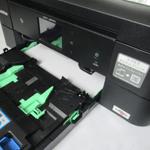 ブラザー インクジェット複合機 PRIVIO ブラック DCP-J963N-B アイキャッチ用