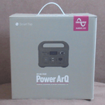 PowerArQ mini