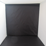 Konseen 撮影ボックス