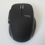 コンピューターマウス